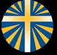 Azione Cattolica Chieti-Vasto